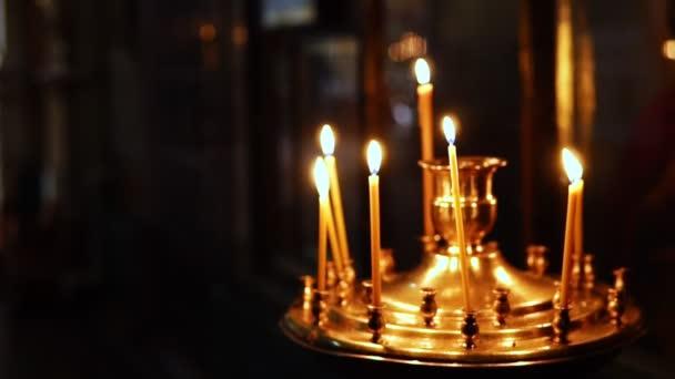 Distincția între păcatul muritor și cel venial. Cum se face o mărturisire bună   Blogul rugăciunii